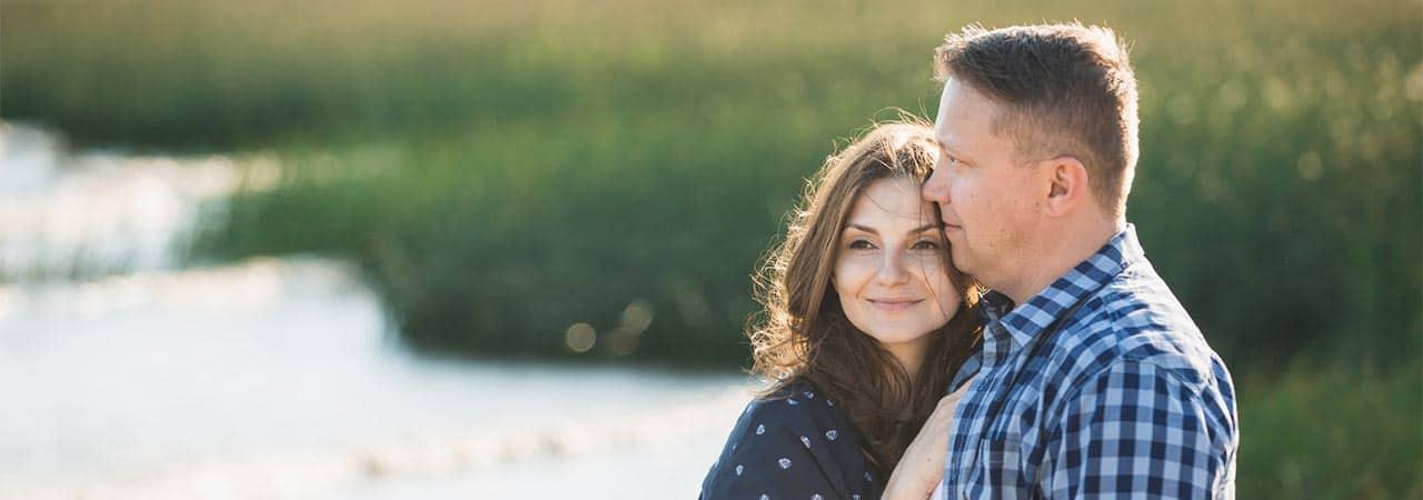 Nova prilika za ljubav nakon razvoda